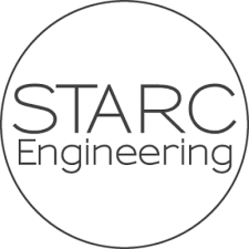 Starc engineering
